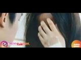 Mango-Guruhi-Ex-Guli.mp4