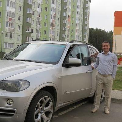 Леонид Мышковец, 6 апреля 1995, Минск, id218159561