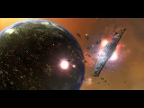 Homeworld Remastered Collection -- Official Launch Trailer