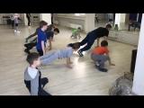 Breakdance.mp4