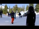 Lucifer 3x03 Maze Gets Revenge Takes Jacket - Chloe tracks Rivers Season 3 Episode 3 S03E03 (online-video-