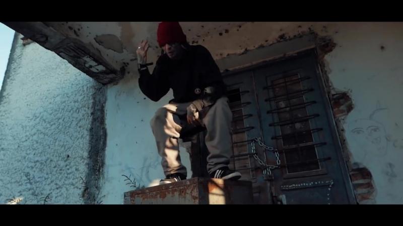PETRICHOR-Casa de Pensamentos [OFFICIAL VIDEO 2018]