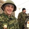 Oleg Nikulin