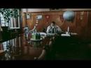 «Поляна сказок» (1988) - комедия, сказка, реж. Леонид Горовец, Николай Засеев-Руденко HD 1080