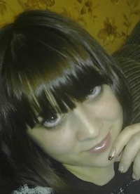 Ирина Овчарова, 28 апреля , Волгоград, id208137374