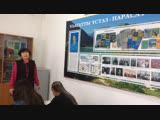 314 каб -кабинет им профессора А.Бирмагамбетова