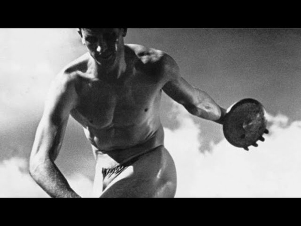 Leni Riefenstahl: Olympia - Festival of Nations (1936)