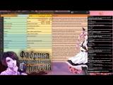 RUVN CONTEST #3 - Конкурс русских визуальных новелл