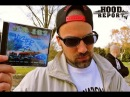 NDHR MR. 187 - Playin Sky High/Sky High Fotze Trailer
