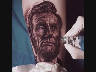 videos_tattoo_41117944_381323505736176_712238760317681664_n