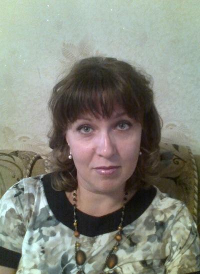 Наталья Епишкина, 8 декабря , id189713468