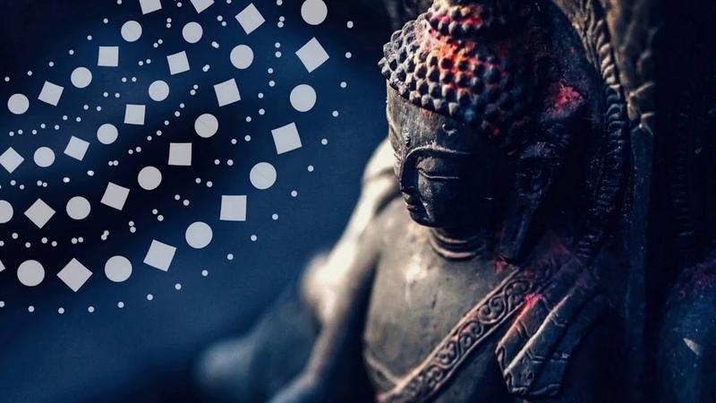 Sacred Spirit योग Indian Yoga Music
