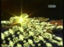 Тайные знаки Ожерелье убийца ТВ3 13 05 2008