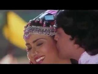 Бхишма - Митхун Чакраборти