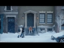 Justin Bieber BloodPop® - Friends (Official Music Video)