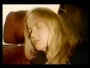 Сестры Роуз - Белый голубь 1997 г.