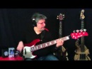 Isn't she lovely (live) by Stevie Wonder personal bassline by Rino Conteduca with Mike Lull M5V bass