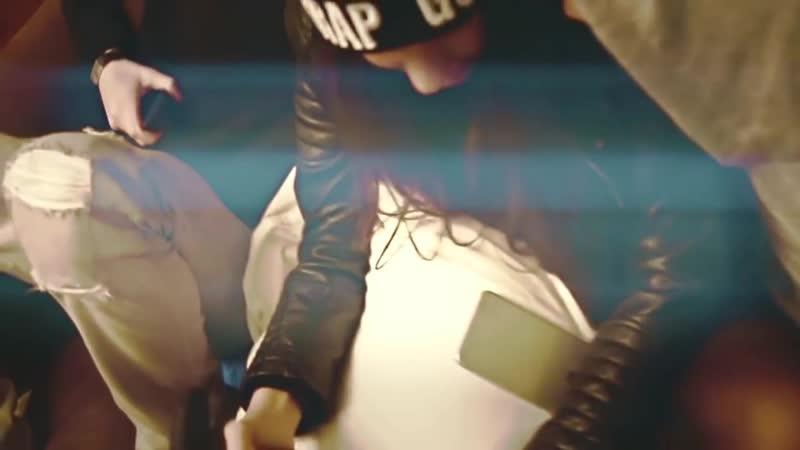 ♣ Yung Trappa ♣ - Мои деньги длинные (𝓜𝔂 𝓜𝓸𝓷𝓮𝔂 𝓪𝓻𝓮 𝓛𝓸𝓷𝓰_60𝒻𝓅𝓈) (2014) (cut)