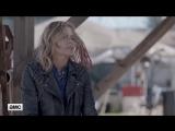 Exclusive FearTWD Season 4 Preview with Alycia Debnam-Carey