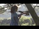9 эп Шинни украшает скворечник Little House in the Forest 박신혜표 ′정성 가득′ 새집 완성♡ (ft. 꽃꽂이) 180601 EP.9