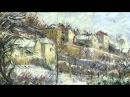 Felix Mendelssohn Bartholdy Феликс Мендельсон Бартольди Spring Song in A Major Весенняя песня