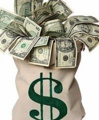 Деньги в долг мозырь срочно приватбанк украина купить авто в кредит