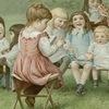Семейное образование Ставрополь