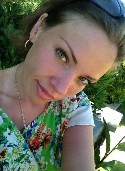 Елена Кайданова, 4 сентября , Санкт-Петербург, id25024541
