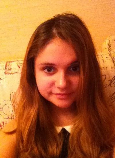 Елизавета Раневская, 1 июля , Оренбург, id86308052