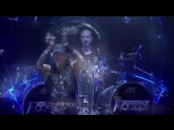 Accept - Princess of the Dawn (Restless And Live) - YouTube
