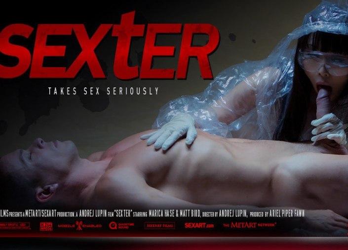 Sexter