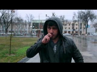 Qiz ko'ngli / Киз конгли Янги Узбек Кино 2017