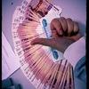 Займы от частных инвесторов