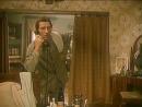 Масик хочет водочки-Из фильма Девушка без адреса, 1957г, Эльдар Рязанов