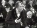 Дизраэли США, 1929 - номинация Лучший фильм 1930-ІІ