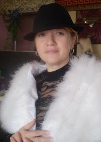 Ирина Пшеничная, 16 октября 1967, Керчь, id174849140