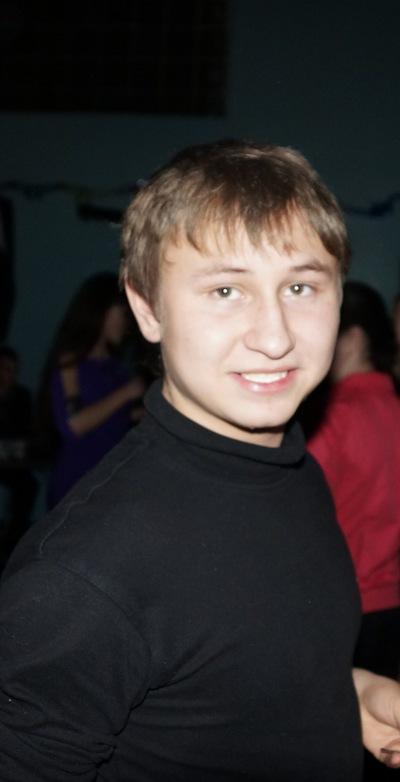 Юра Тимофеев, 4 июня , Саратов, id137934458