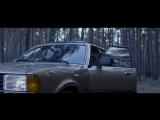 Alekseev - Пьяное солнце - 720HD - VKlipe.com .mp4