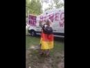 Beweg-Was-Demo Mainz 17.06.2018 - Teil 1