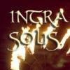 •° INTRA SOLIS °• огненное и световое шоу