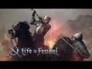 Life is Feudal WW