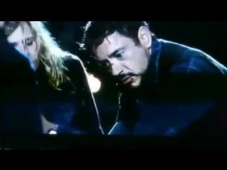 Iron man 3 leaked footage (2019)