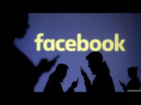 Как закрепить пост в группе Фейсбук Как закрепить пост в facebook