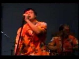 Me First and The Gimme Gimmes - summertime