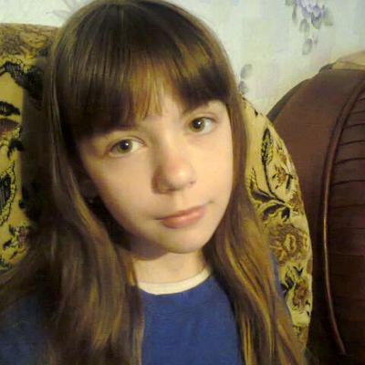 Юлия Киливник, 6 октября 1985, Владикавказ, id198992387