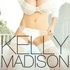 Kelly Madison 18+