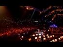 جوليا بطرس أحبائي مع غناء الجمهور رائع ♡ mp4