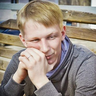 Роман Карташов, 24 декабря , Горно-Алтайск, id89905061