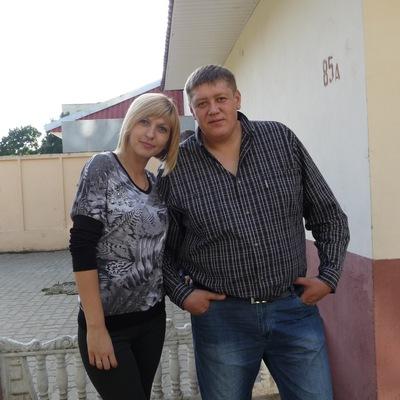 Татьяна Крылено, 1 июня 1981, Гомель, id208375613