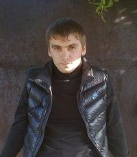 Евгений Быков, Липецк - фото №7